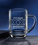 Tankard Mug Boss Gift Awards